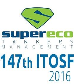 ITOSF 2016