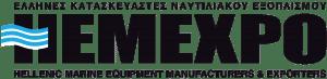 HEMEXPO logo