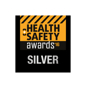 health-safety-awards-16_silver