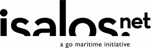 isalos.net