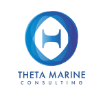 Theta Marine Consulting